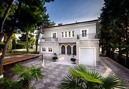 Villa Meye Split