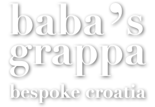 Baba's Grappa is crafting bespoke luxury holidays in Croatia for discerning travellers. From boutique hotels and luxury villas to designed bike tours and horse riding experiences.